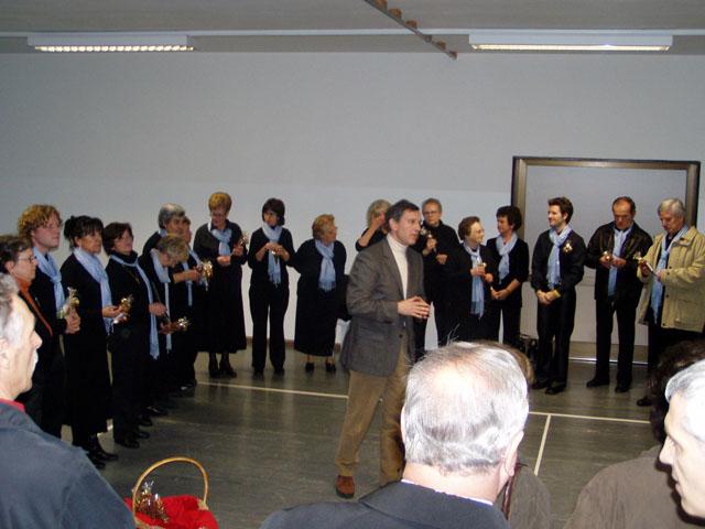 Foto anno 2006